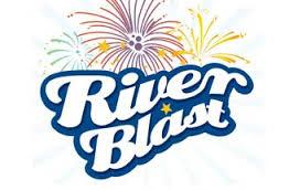 Miamisburg River Blast @ River Blast @Riverfront Park | Miamisburg | Ohio | United States