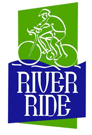 River Ride: Miamisburg-West Carrollton