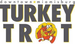 Turkey Trott @ 61 South Main Street, Miamisburg Ohio 45342 | Miamisburg | Ohio | United States
