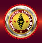 ARRL--2014_Special_Service_Clubs_Logo (2)