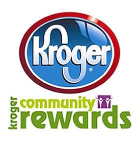 kroger_community_rewards